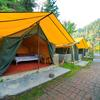 Hotel Brentwood Sanctuary in mussoorie