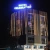Hotel Celebration in nashik