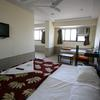 Hotel Check Inn in mumbai