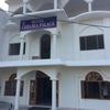 Hotel Chelsea Palace in Khajuraho