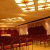 Hotel Chentoor in madurai