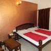 Hotel Chitra Heritage in haridwar