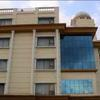 Hotel City Heart Shirdi in shirdi