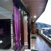 Hotel Cloud 7 in Nainital