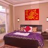 Hotel Cozy Nook in Dalhousie