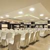Hotel Crystal Ganga Heights in Haridwar