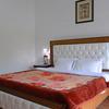 Hotel Dalhousie Heights in dalhousie