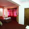 Hotel Darjeeling Palace in darjeeling