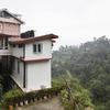 Hotel Deepjyoti in shimla