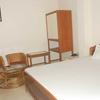 Hotel Devika in dibrugarh