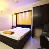 Hotel Diamond in mumbai