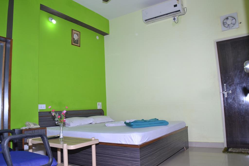 Hotel Diksha Hills in ambikapur
