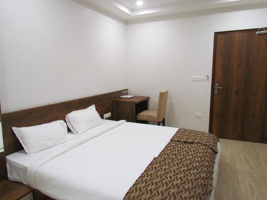 Hotel Divine Inn in Udaipur
