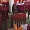 Hotel Drive Inn Haridwar in Haridwar