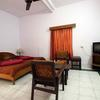 Hotel Eagle's Nest in bharatpur