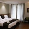 Hotel Elements in amravati