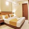 Emerald Inn Mumbai in Mumbai