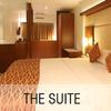 Hotel Executive Inn in mumbai
