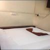Hotel Fafalia in mumbai