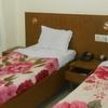 Hotel Fame City in guwahati