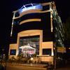 Hotel Friends Regency Pvt Ltd in ludhiana