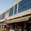 Hotel G S in Sikar