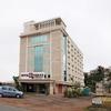 Hotel G Square in vijayawada
