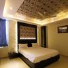 Hotel Galaxy in allahabad