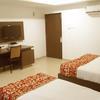 Hotel Galaxy Inn in hyderabad