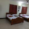 Hotel Geetha Delux Ac in Rameshwaram