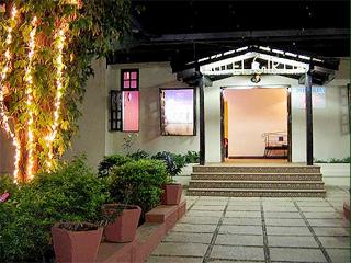 Hotel Girija in khandala