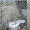 Hotel Good Will in Allahabad