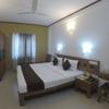 Hotel Great Jubilee in wayanad