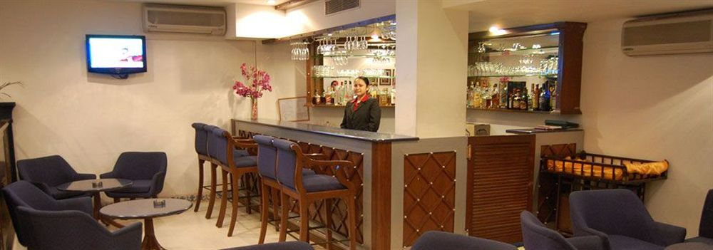 Hotel Great Value in dehradun
