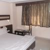 Hotel Green Apple in gandhinagar