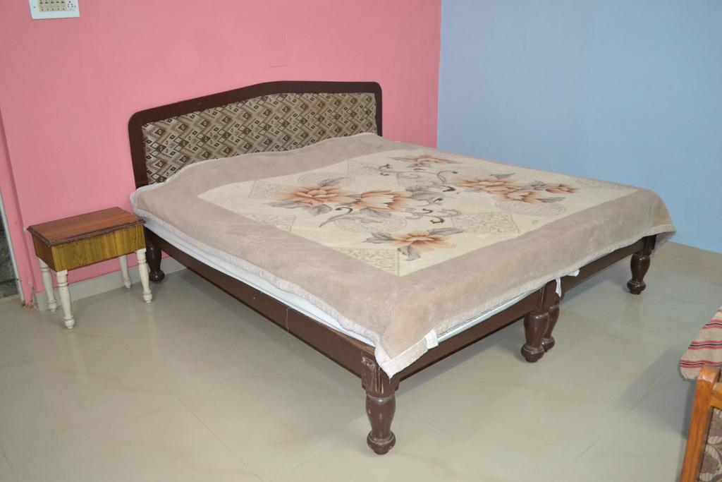Hotel Green House, Khajuraho in khajuraho