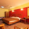 Hotel Greenland Delsol in lonavala