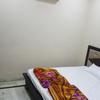 Hotel Grt Inn in Ambala