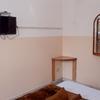 Hotel Gumber in Moradabad
