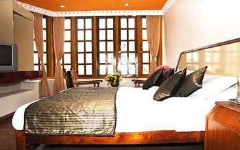 Hotel Gurupriya in kodaikanal