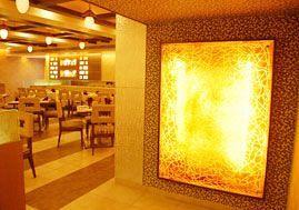 Harmony Hotel Rajkot in rajkot