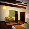 Hotel Harsh Ananda in allahabad
