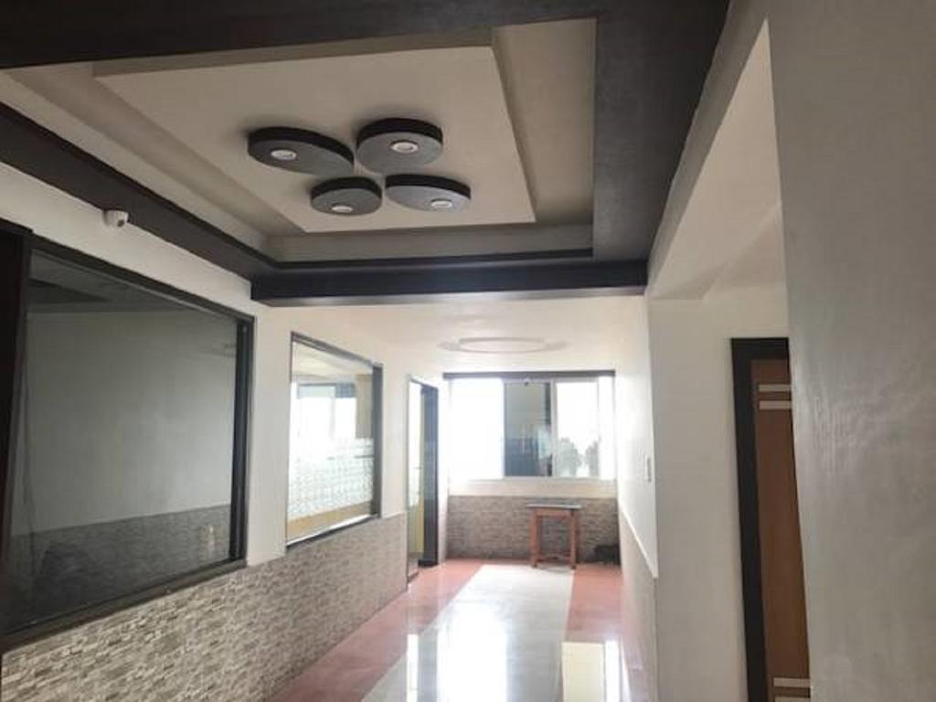 Hotel Haven Interconti in Agartala