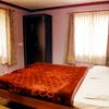 Heaven Holiday Resorts in ooty