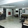Hotel Heritage in jharsuguda