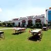 Hotel Highway King in jaipur