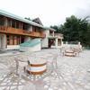 Hotel Hilltop in manali