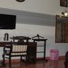 Himgiri Residency in haridwar