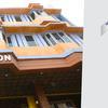 Hotel Holydon in siliguri