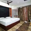 Hotel International in madurai